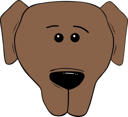 Animated Dog Pictures Free
