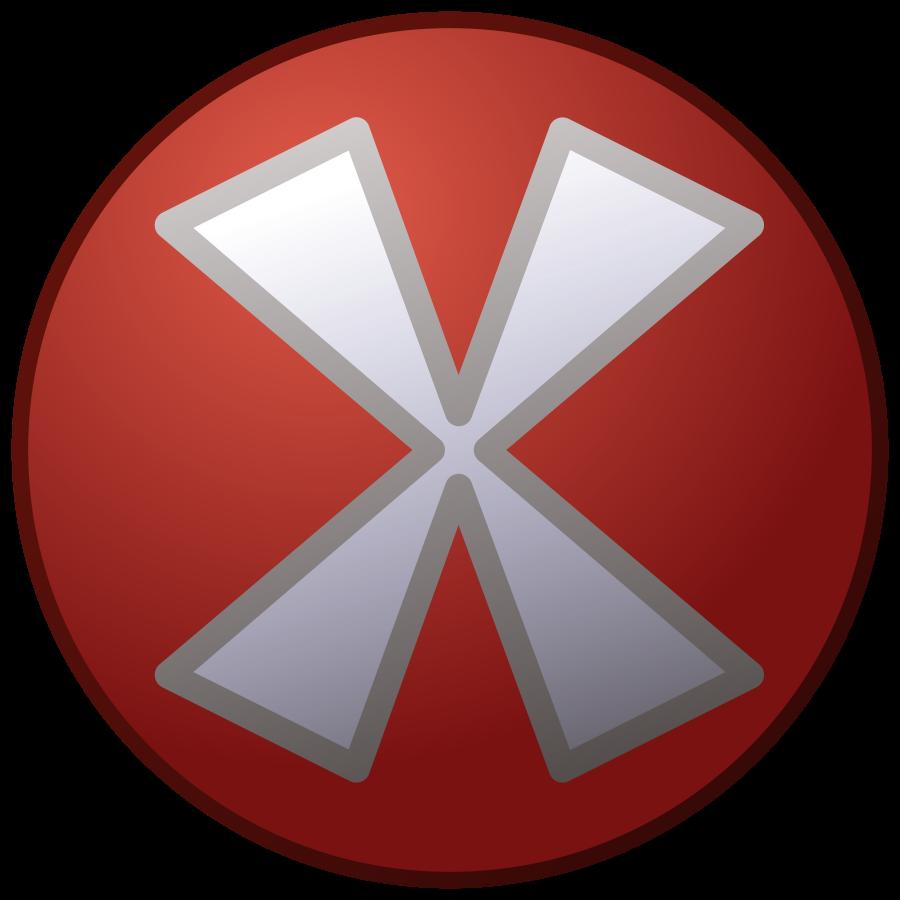 reed cross