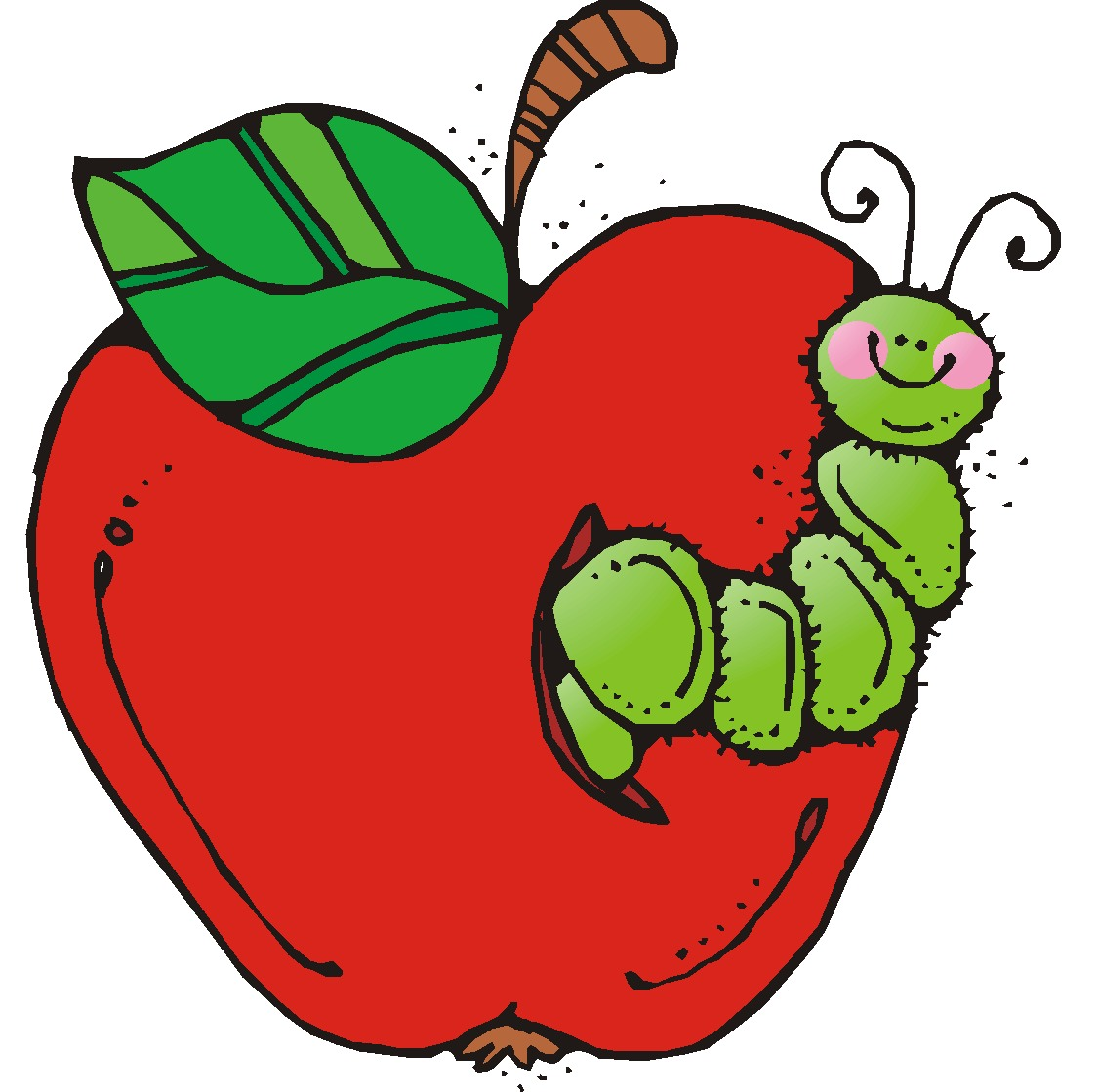 mac free clipart images - photo #10