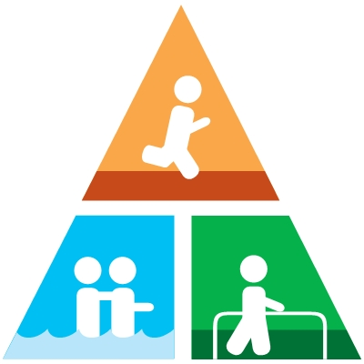 physical therapist clip art clipartsco
