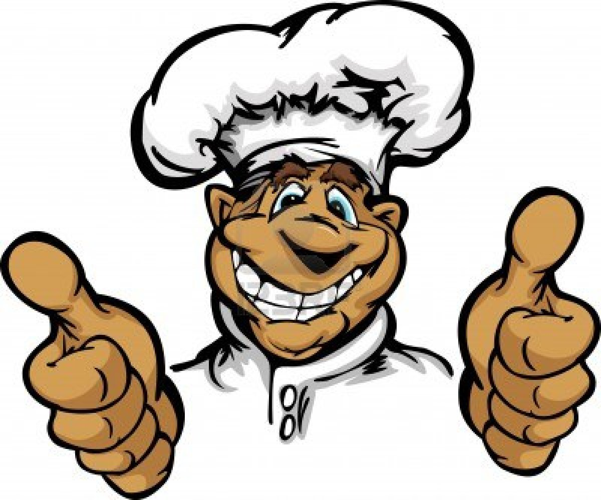 Cartoon chef hat - Chef hat - Chef Hat Cartoon 20362 Hd Wallpapers ...