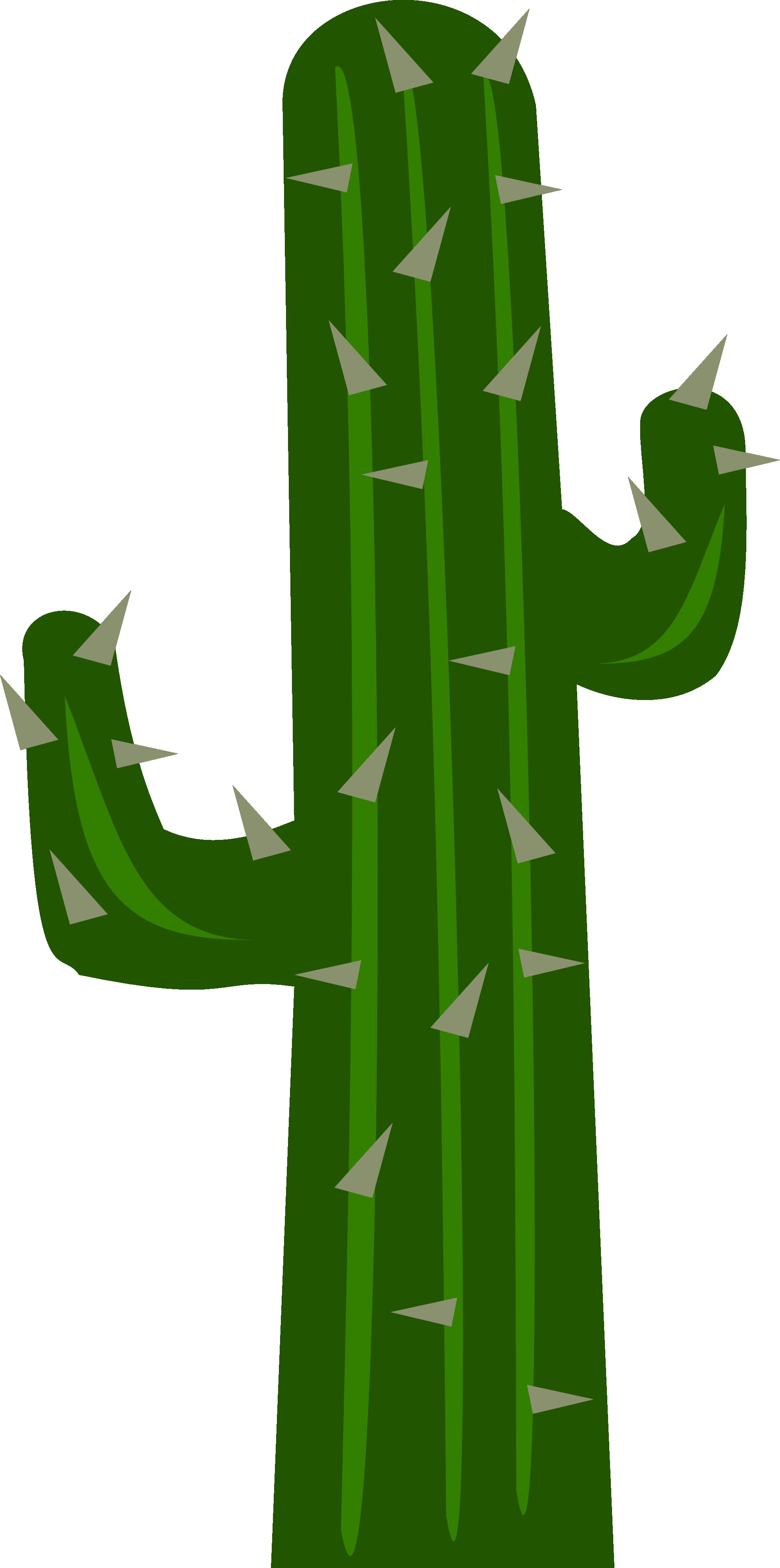 Cactus Clip Art - ClipArt Best