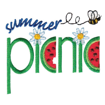 summer picnic pictures cliparts co summertime clip art free summertime clipart frames