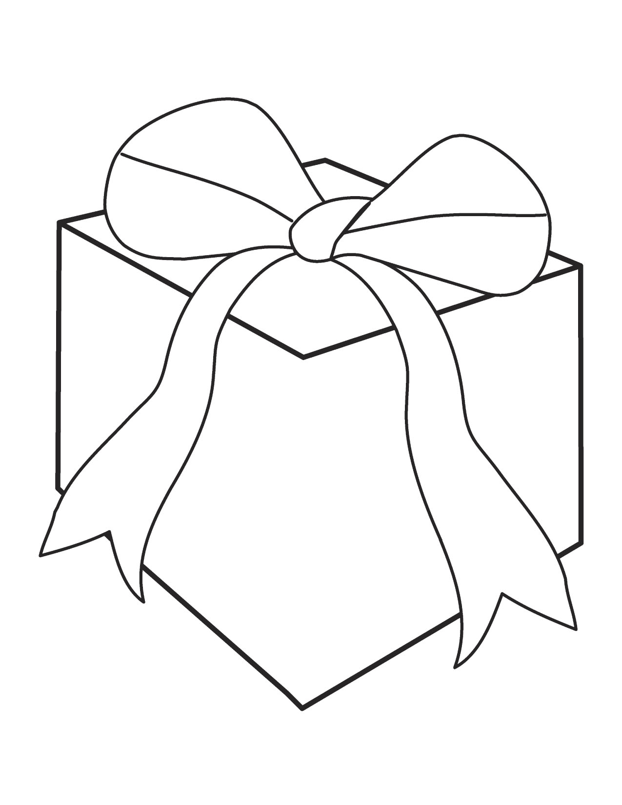 Gift Pictures - Cliparts.co
