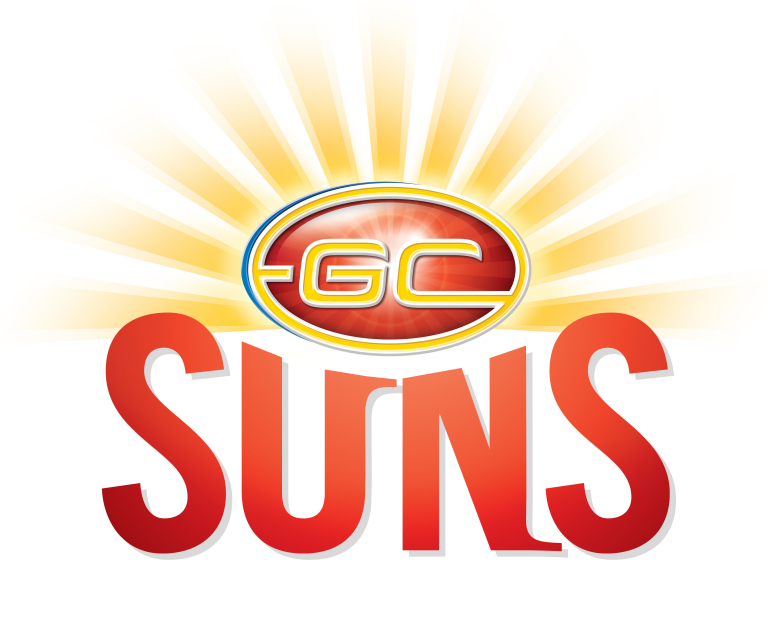 Gold Coast SUNS membership packages for North Queensland Fans ...