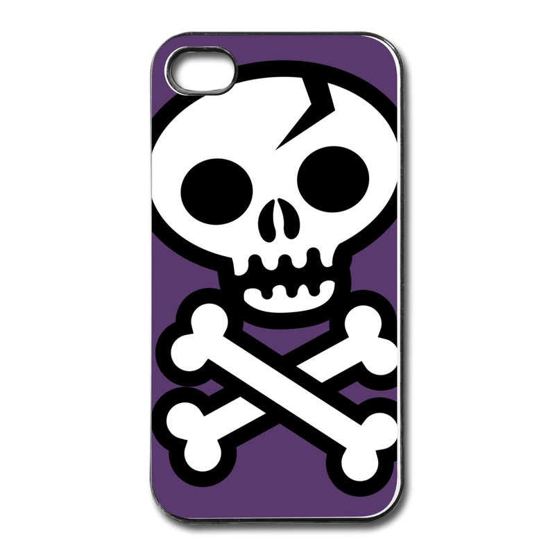 Online Get Cheap Skull Crossbones Pictures -
