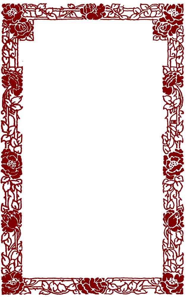 free clip art medieval borders - photo #20
