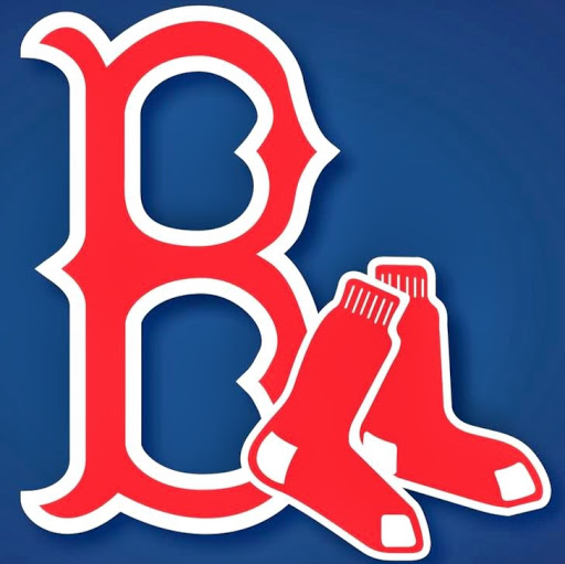 Boston Red Sox photos on Watchinga