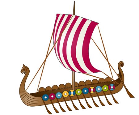 46 images of Viking Ship Clip Art . You can use these free cliparts ...