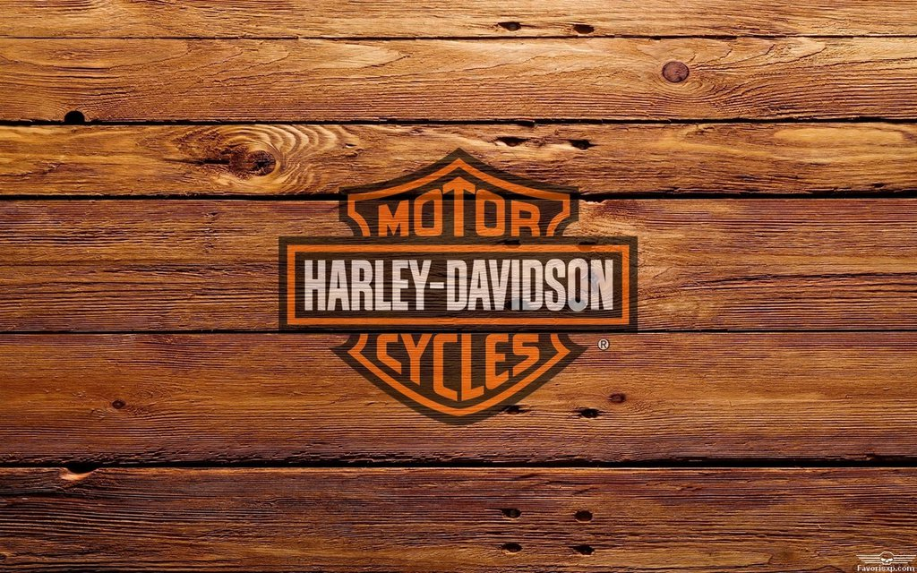 harley davidson logo outline orange texture wood b by harley davidson logo outline png harley davidson logo outline stencil