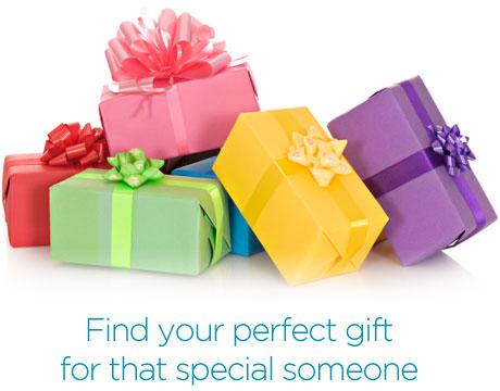 Birthday Gift Box Cliparts Co