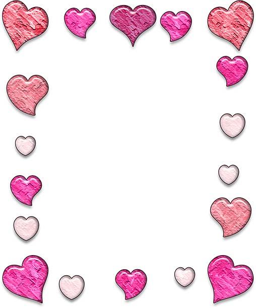 heart designs cliparts co valentine's day clip art images valentine's day clip art free images