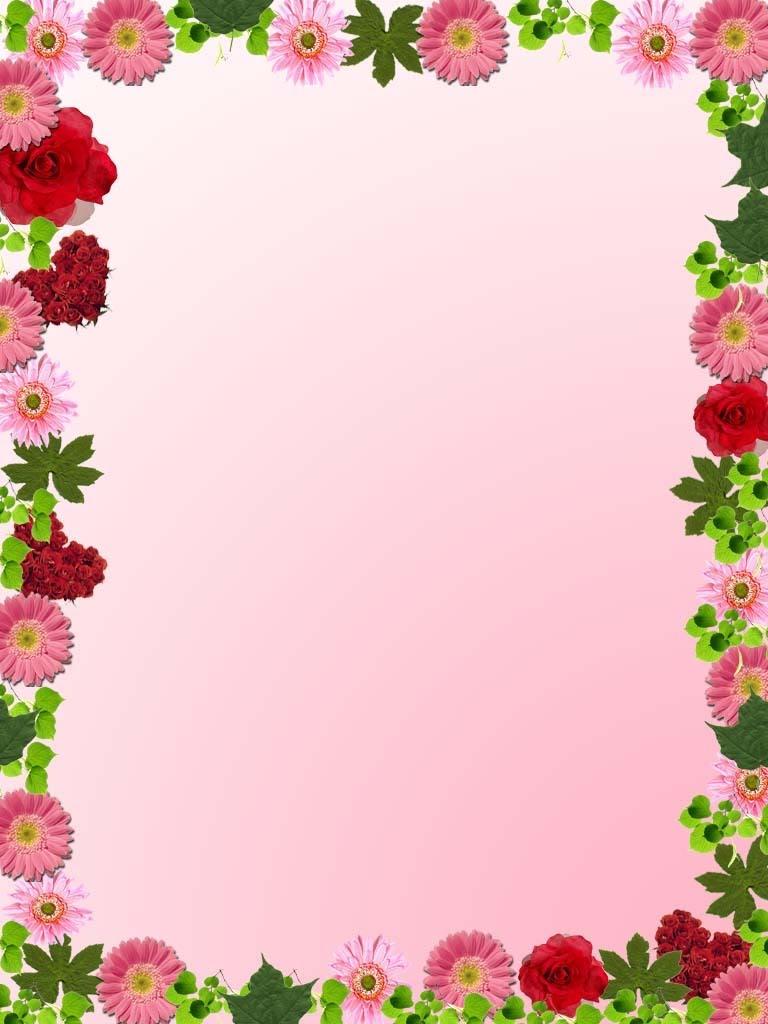 Border flowers for Flower edging