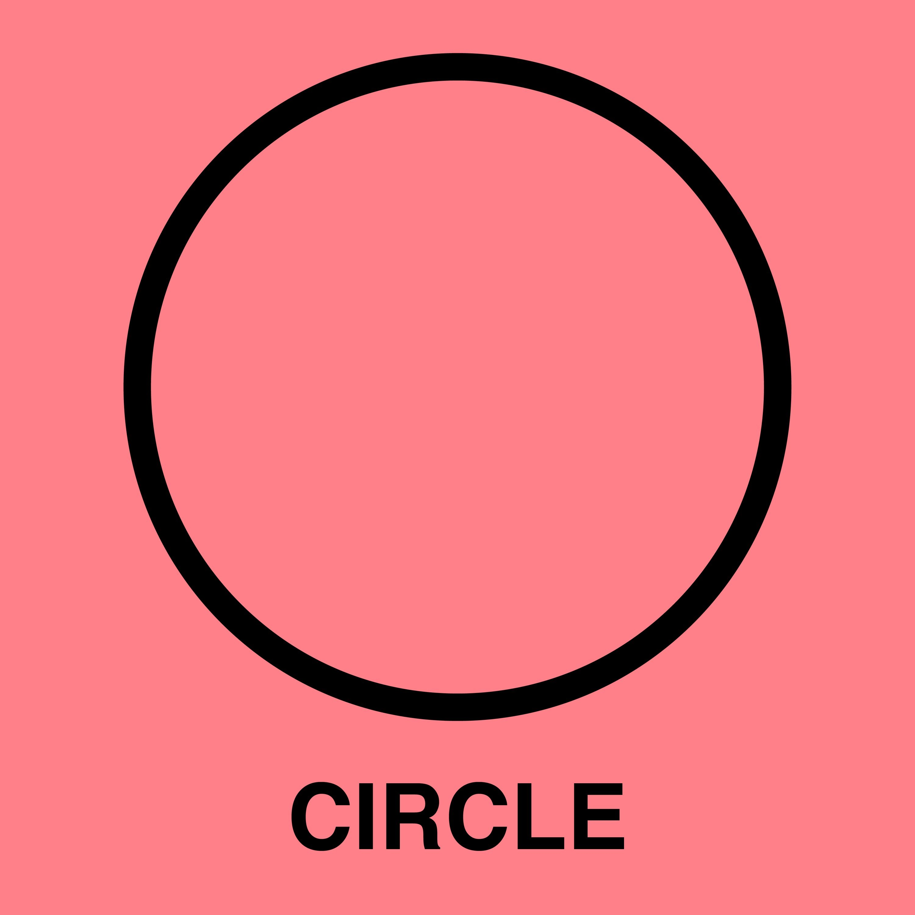Pictures of small circles BEL Home