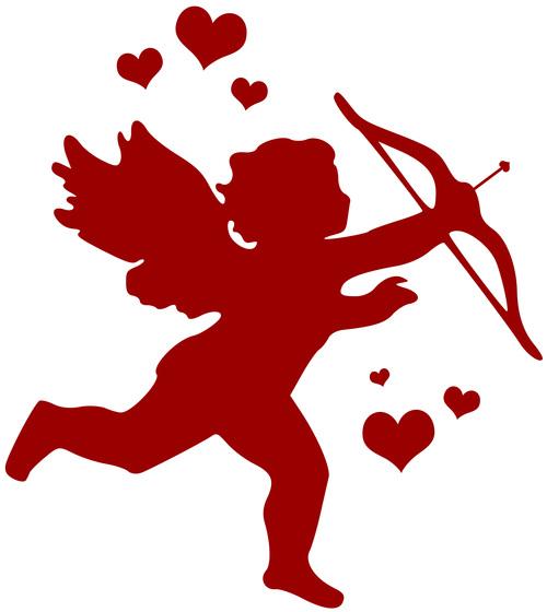 free cupid com