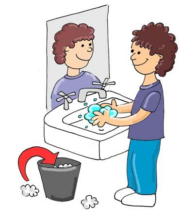 Toilet Pictures Good Art Tenies 82