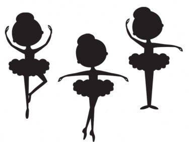 Ballerina Images - Cliparts.co