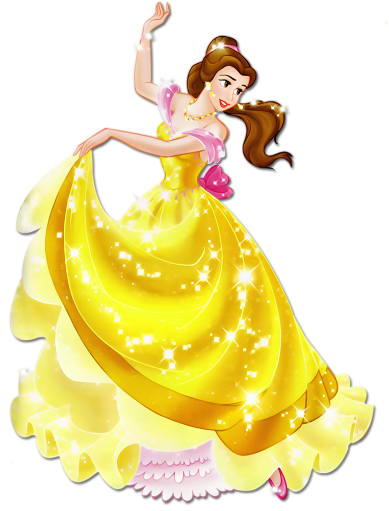 Beautifully Princess Png Picture Clipart Cliparts Co Princess Png