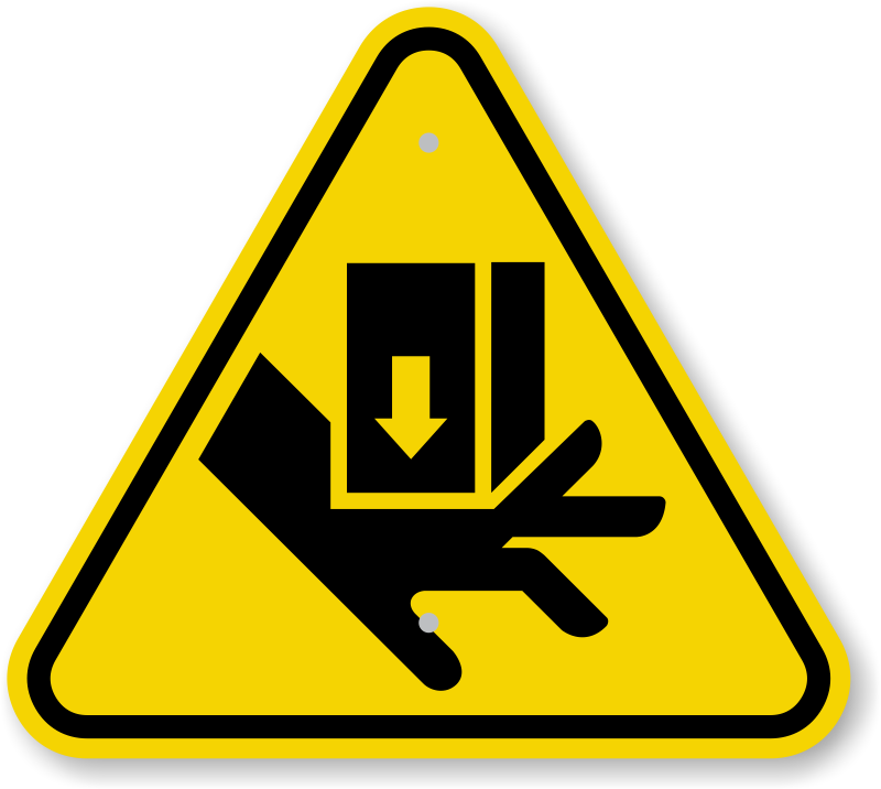 clipart on safety - photo #41