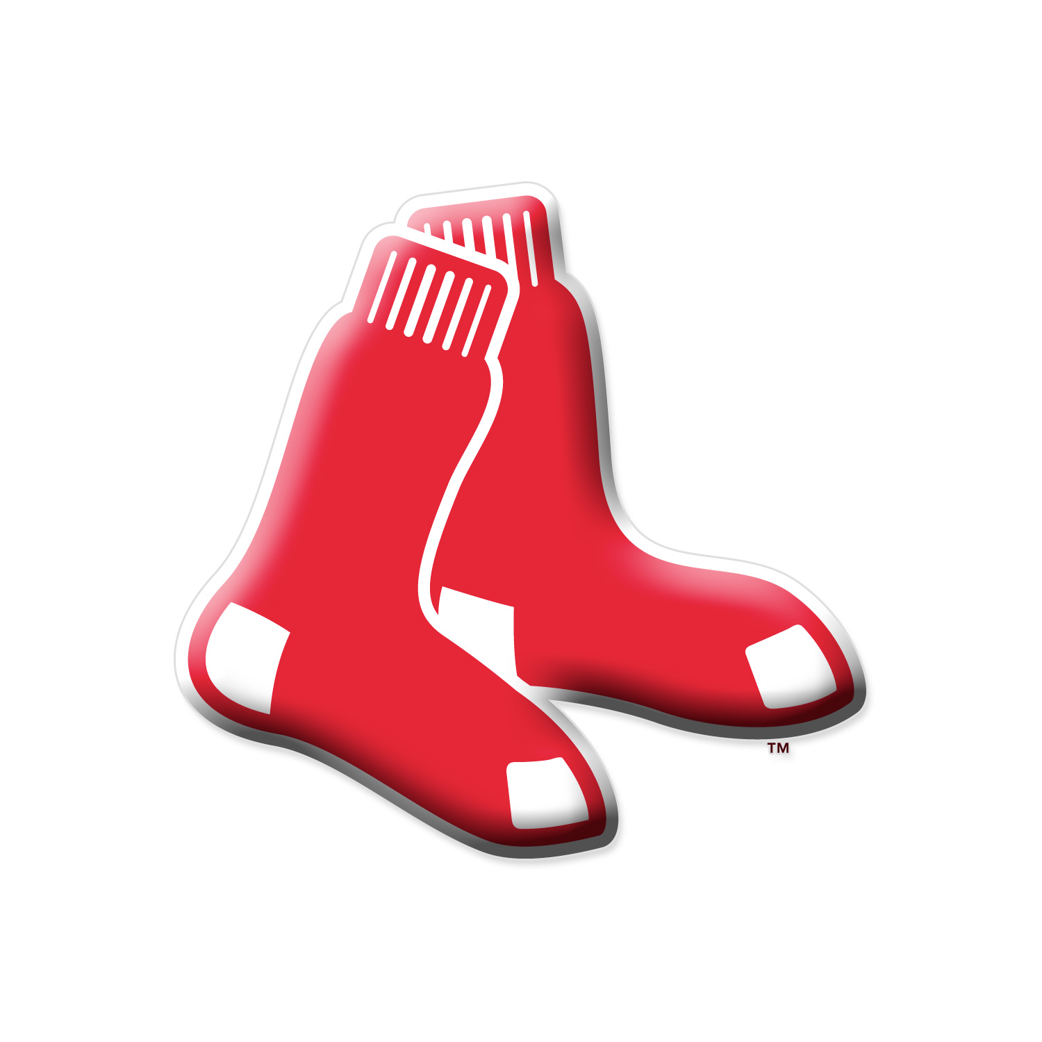 Boston Red Sox Vector Logo - ClipArt Best