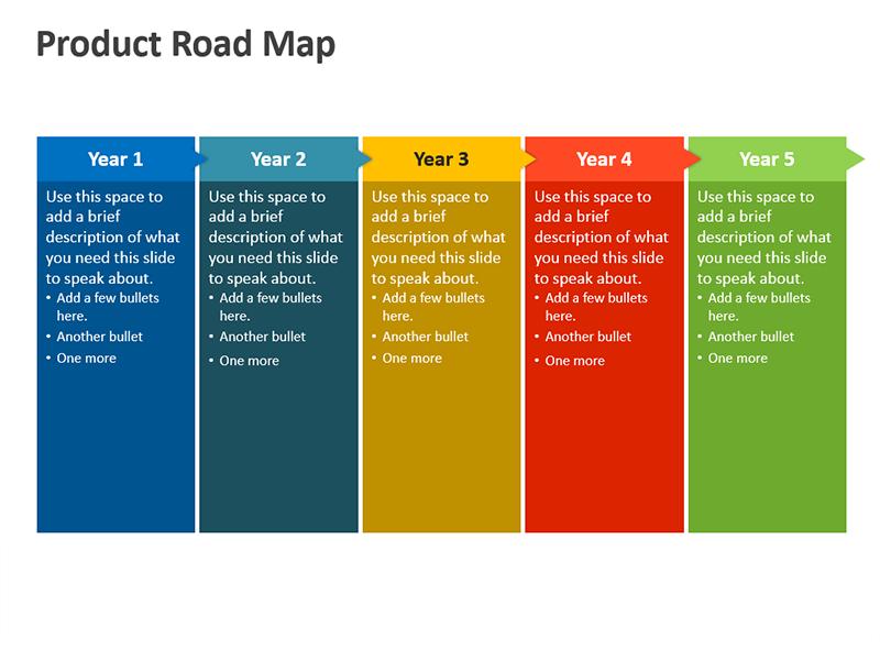 Roadmap Clipart - Cliparts.co