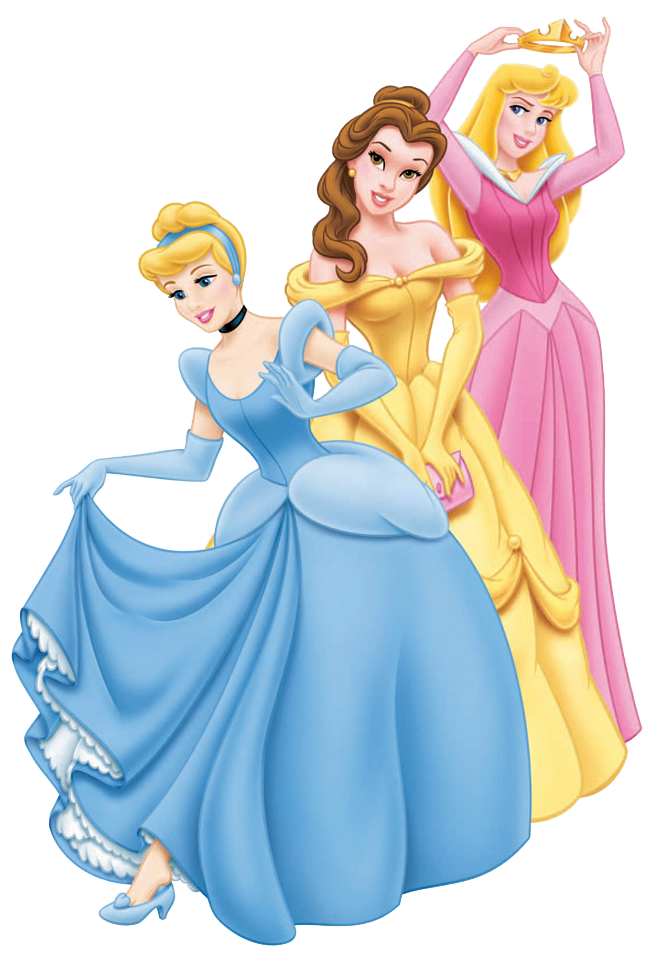 Images Of Princesses Cliparts Co Princess Pictures