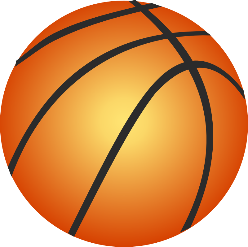 Sports Ball Clip Art - Cliparts.co