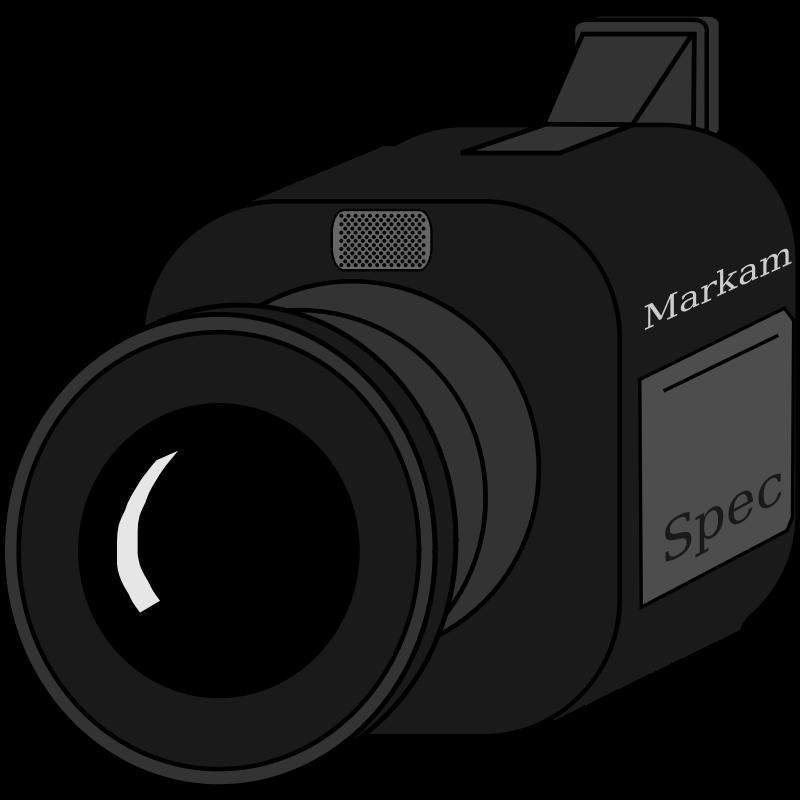 clipart web camera - photo #20