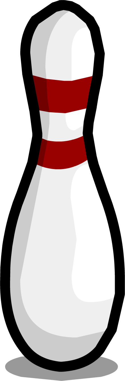 Bowling Pin - Club Penguin Wiki - The free, editable encyclopedia ...