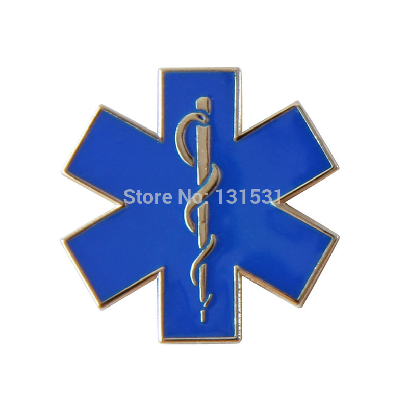 Star Of Life Clip Art - Cliparts.co