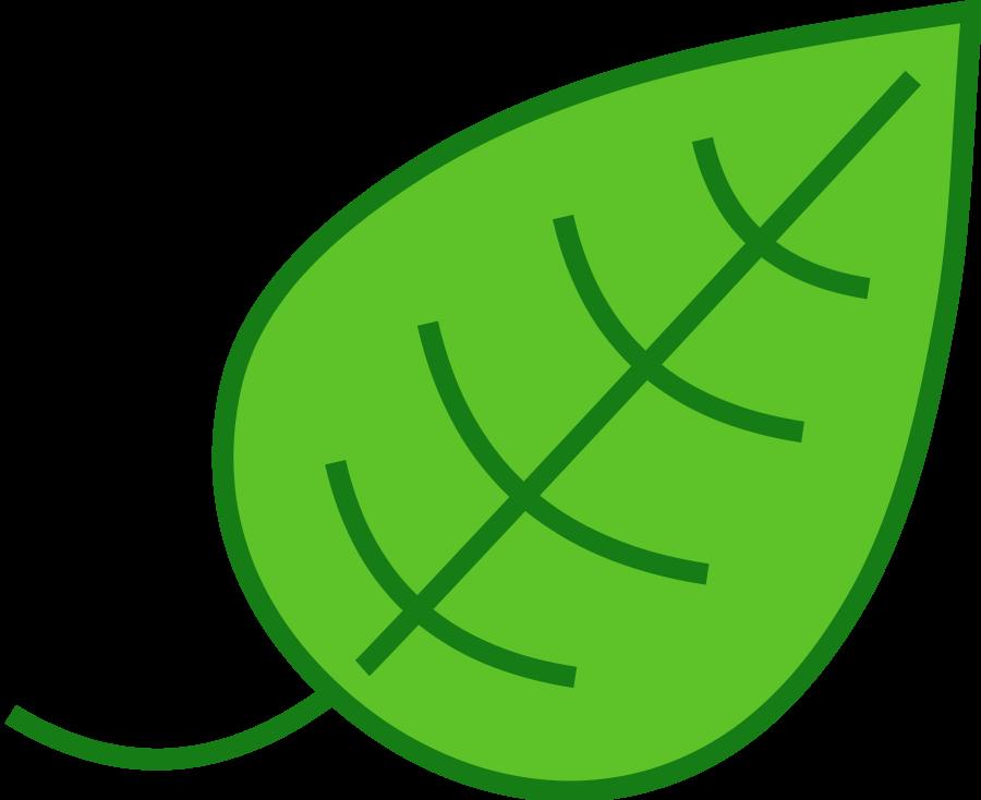 Leaf Clip Art Images - Cliparts.co