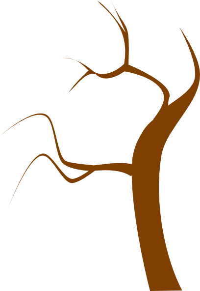 brown tree branch clipart rh worldartsme com tree branches outline clip art tree branches clip art images