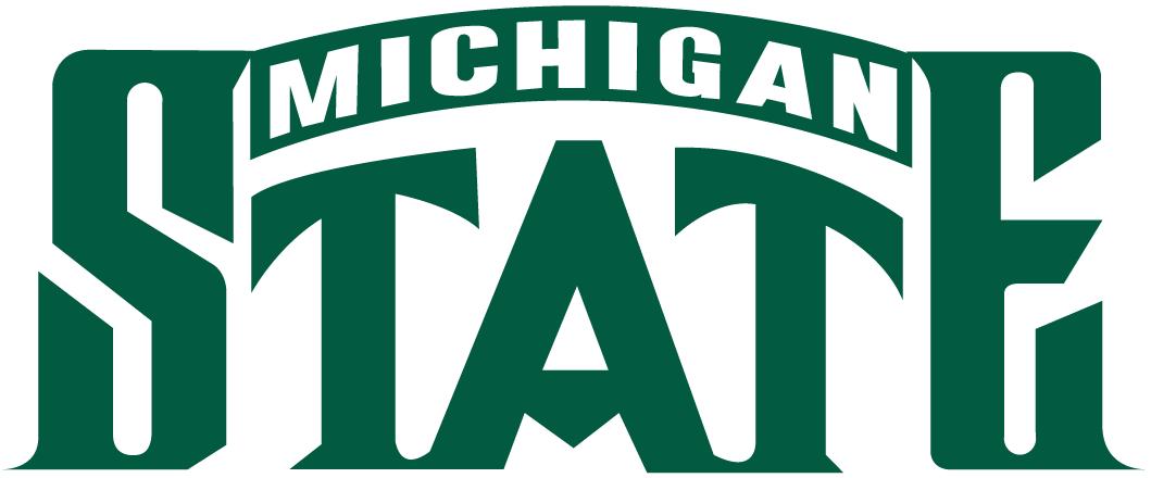 University Of Michigan Clip Art - Cliparts.co