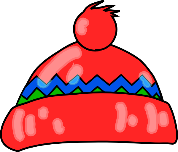 clip art funny hat - photo #8