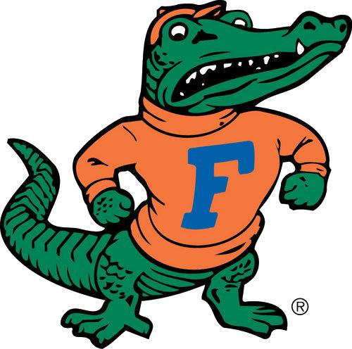 University Of Florida Clip Art - Cliparts.co