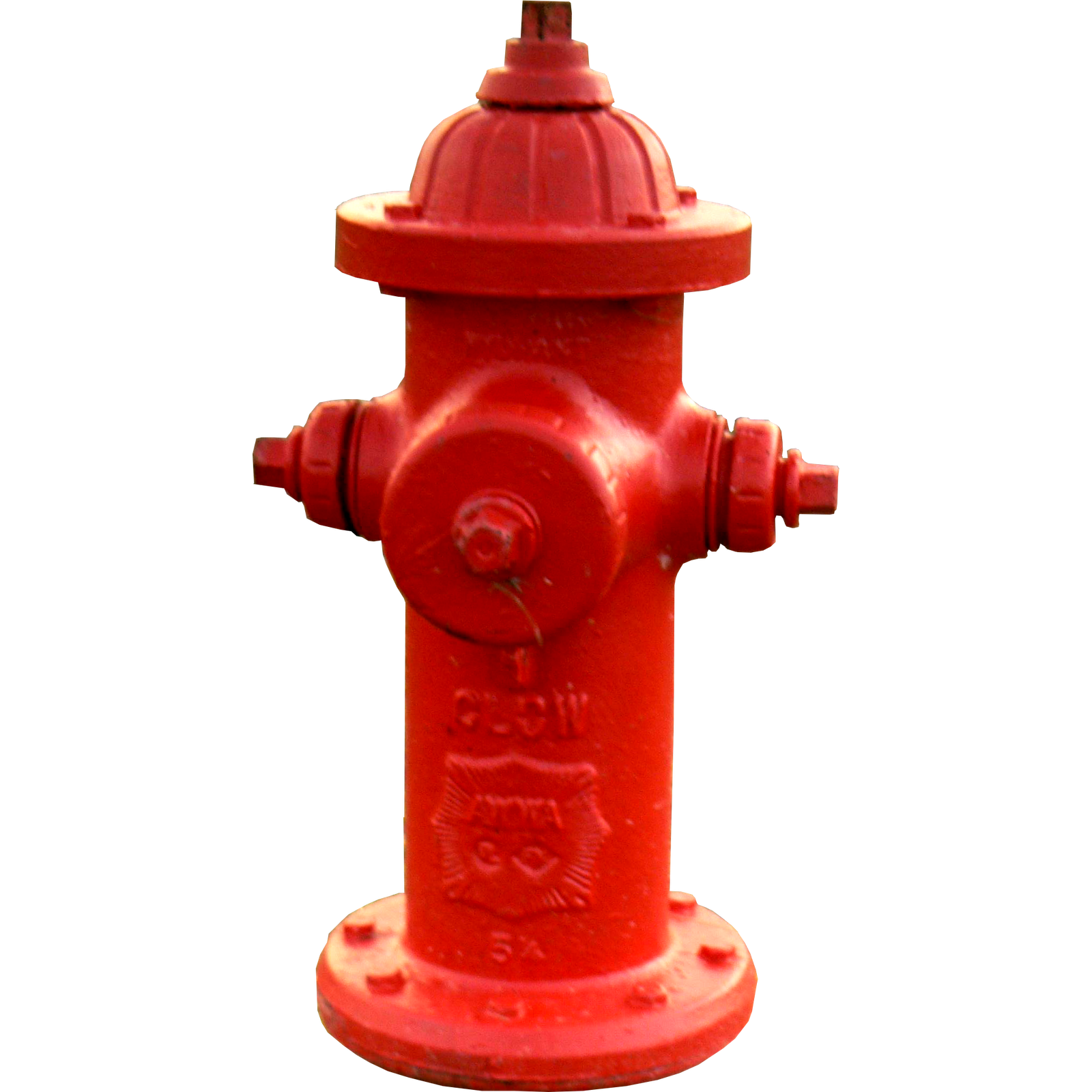 Fire Hydrant Image Cliparts Co