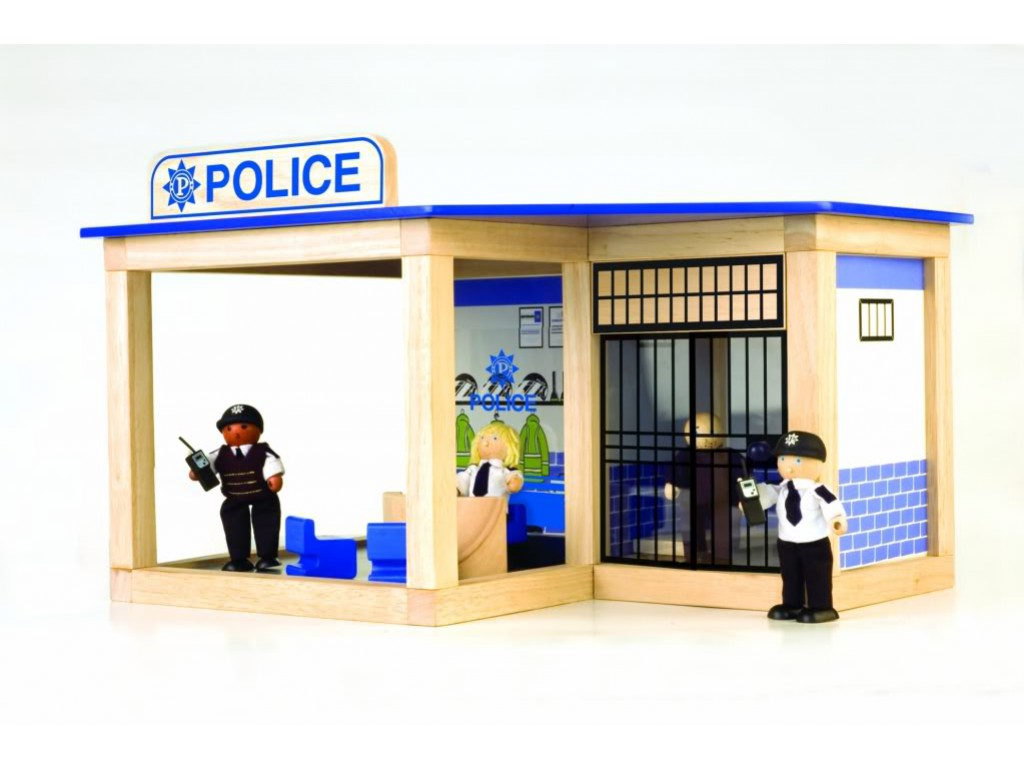 Police Station Clip Art Cliparts.co