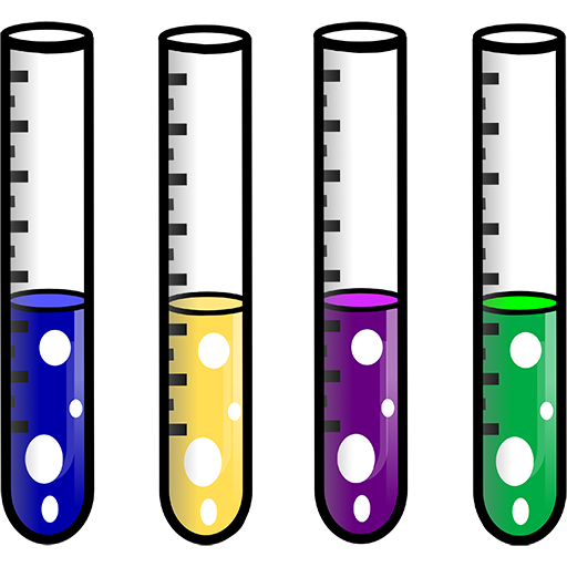 Test Tube Clip Art - Cliparts.co