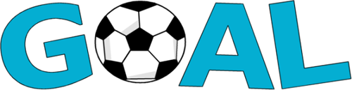 football net clipart - photo #46