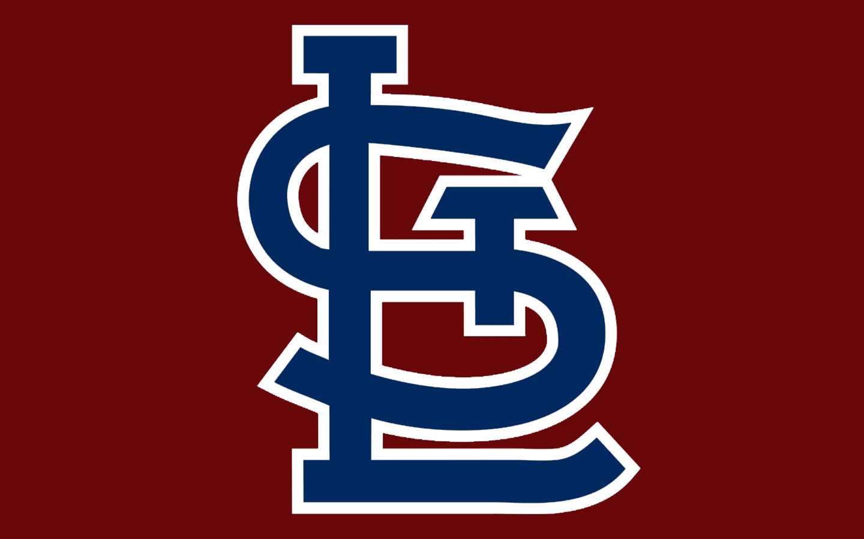 St Louis Cardinal Logo Clip Art - Cliparts.co