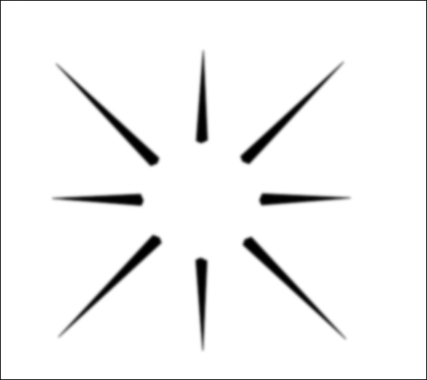 Free Sun Black And White, Download Free Clip Art, Free Clip Art on Clipart  Library