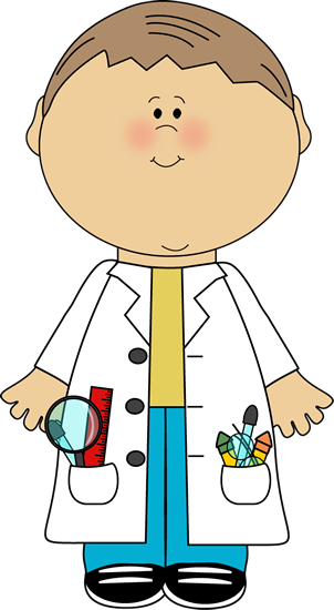 Scientist Clipart - Cliparts.co - 72.9KB