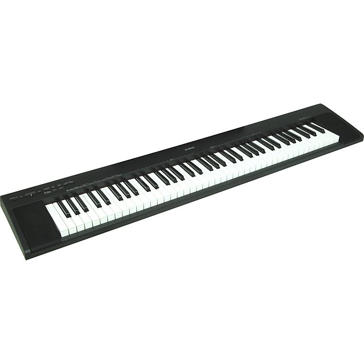 Piano Keyboard Clip Art - Cliparts.co