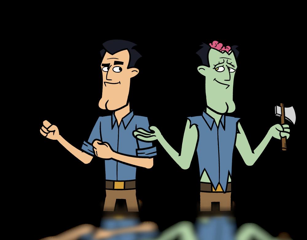 Toon Boom Character Design Tutorial : Toon boom animate character animation tutorial package