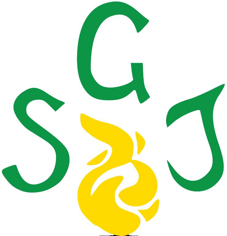 girl scout logo vector   cliparts co