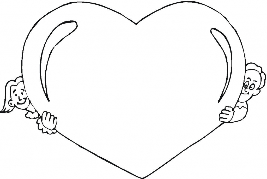 coloring page of a heart 14 sweet looking shaped pages together with uf1d1r7 moreover  besides globe artichoke coloring page besides  additionally  in addition  furthermore  further 0e8b30c9d781eb1aeb974a2640f238a0 besides autumn fall coloring page 16 furthermore Romantic Good Morning Cards. on valentine coloring pages roses