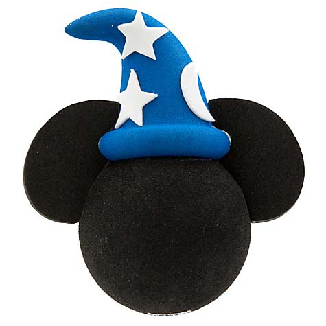 Your WDW Store - Disney Antenna Topper - Mickey Mouse Ears with ...