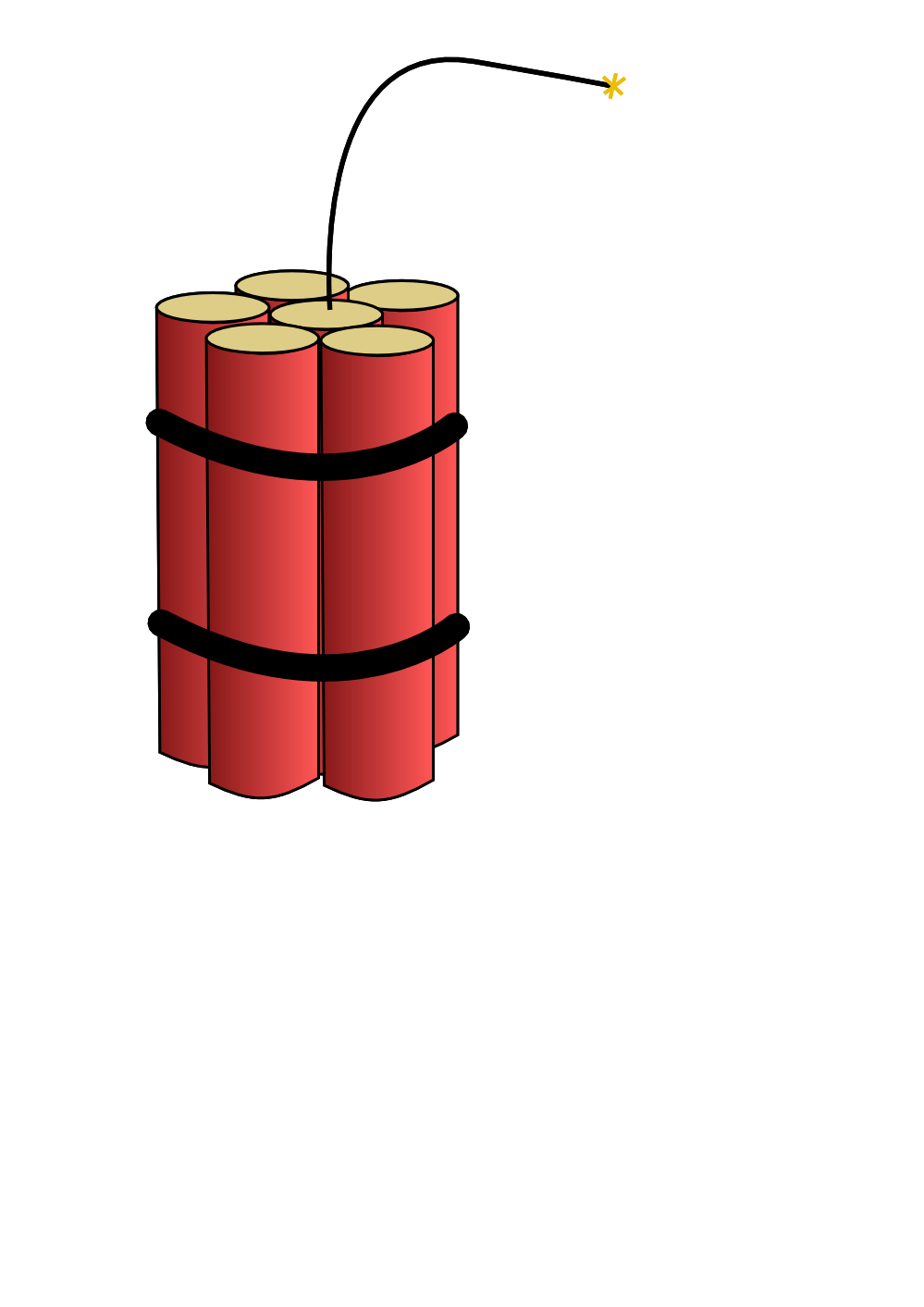 Dynamite 20clipart | Clipart Panda - Free Clipart Images