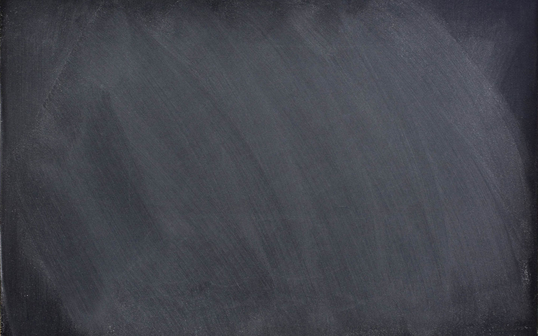 plain blue gray wallpaper