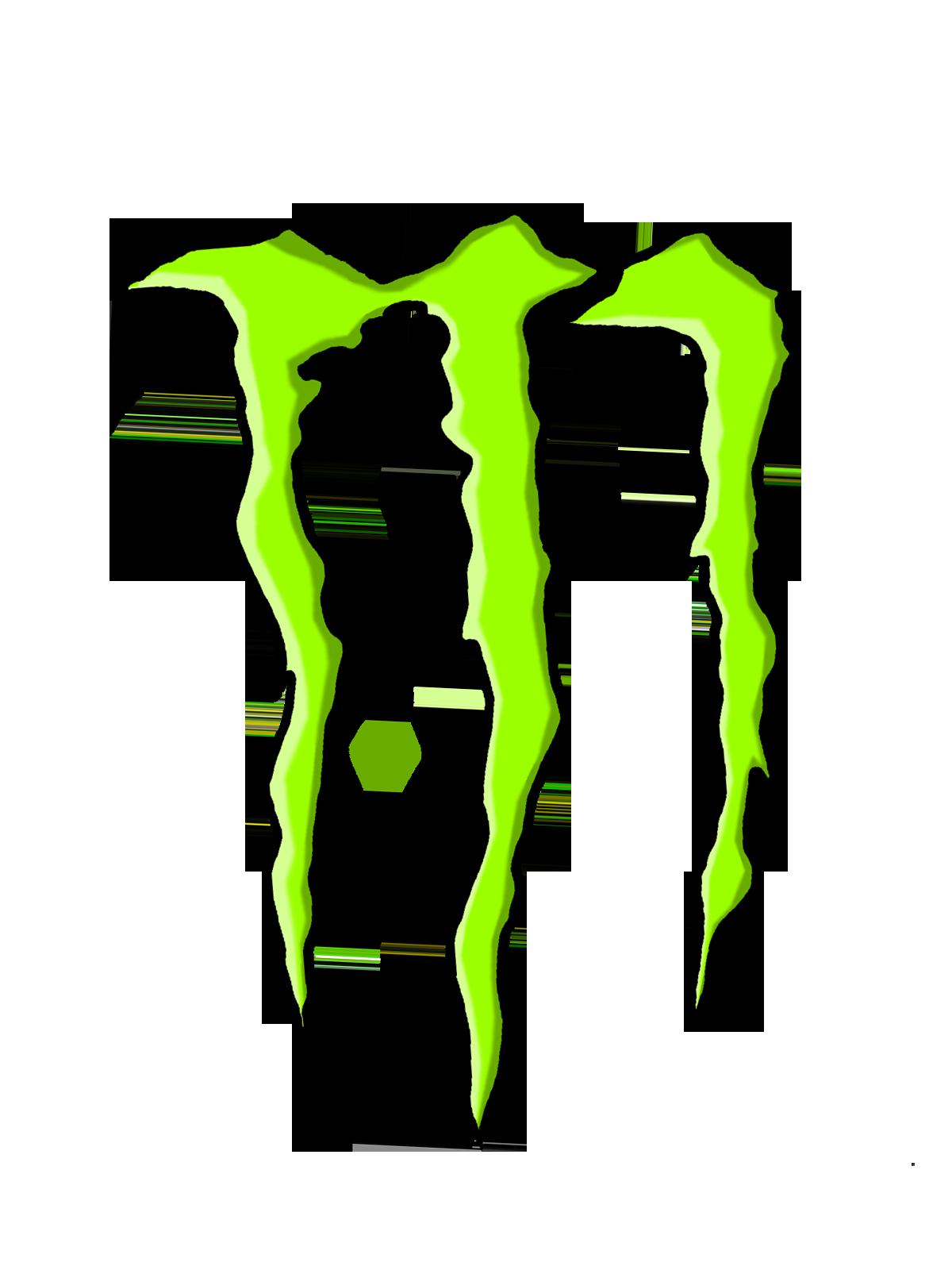 Monster Logo Clipartsco